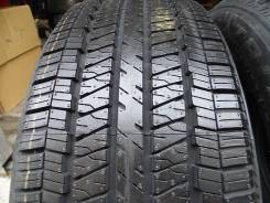 Triangle Group TR257, 235/55R17