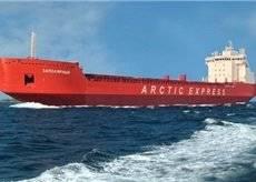 Доставка сборных грузов, контейнерные перевозки