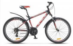 Велосипед Stels Navigator-630 V 26, Оф. дилер Мото-тех