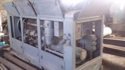 Продается электростанция АД-50Т/400