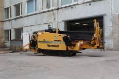 Буровая установка Vermeer D16х20А