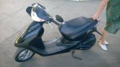 Honda Dio AF56, 2001