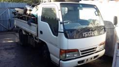 Isuzu elf 250 продается целиком