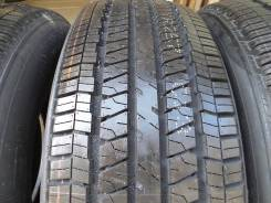Triangle Group TR257, 255/70R16