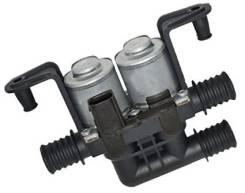 Клапан системы отопления для BMW