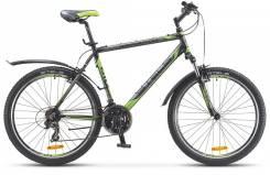 Велосипед горный Stels Navigator-610 V 26, Оф. дилер Мото-тех