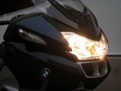 BMW R 1200 RT, 2009
