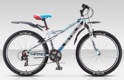Велосипед горный Stels Navigator-510 V 26, Оф. дилер Мото-тех