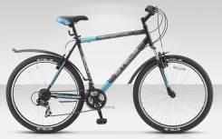 Велосипед Stels Navigator-500 V 26, Оф. дилер Мото-тех