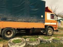 Scania R, 1990