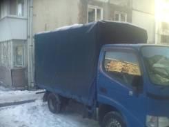 Услуги грузовика  дачные, квартирные, офисные перезды.