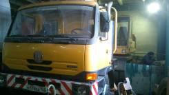 Tatra UDS-114, 2006