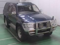 ФАРА Левая Toyota Hilux Surf, VZN130G, LN130G, LN130W, KZN130W