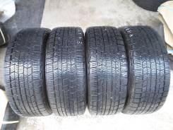 Dunlop DSX-2, 245/50R18
