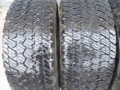 Goodyear Wrangler AT/S. Зимние, без шипов, 10%