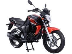Мотоцикл Racer Nitro RC250CK,Оф.дилер Мото-тех, 2020