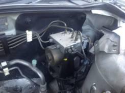 Блок управления ABS Nissan Cedric, ENY34, RB25DET
