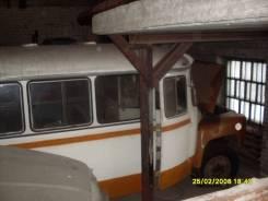 Кавз 3270, 1987
