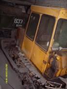 ДЗ-42Г-1, 1989