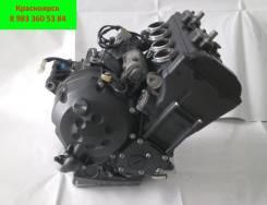 Продам двигатель на R1 2004-2006