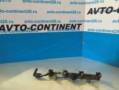 Форсунка топливная K20A на Honda Stepwgn RF3
