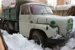 Tatra T148, 1981