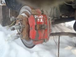Продам передние суппорта Лада 2108-15