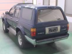 СТОП Сигнал Правый Toyota Hilux Surf, KZN130G, KZN130W, LN130G, LN130W