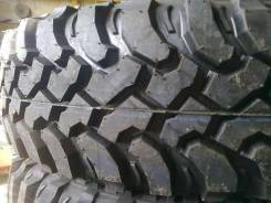 Cordiant Off Road, 245/70 R16