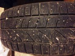 Infinity Tyres INF-049, 225/60/17