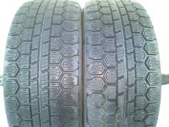Dunlop Graspic HS-3, 205/55 R15