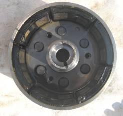 Ротор генератора на Honda Custom CX 400(NC 10)