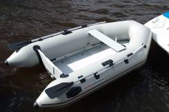 Лодка Nissamaran + мотор Nissan Marine 9.8