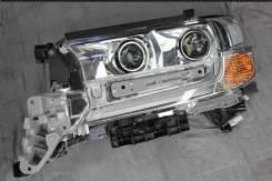 Фара Левая LED LAND Cruiser 200 202 2016+ 81106-60K10