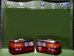 Стоп-сигнал. Volkswagen Passat, 315 1F, 1Y, 9A, AAA, AAM, AAZ, ABN, ABS, EZ, KR, PB, PF, PG, RA, RP, SB