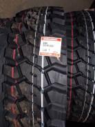 Bridgestone L355, 315/80 R22.5 156K M+S
