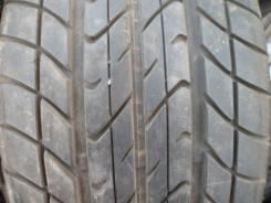Dunlop Le Mans LM602, 245/50 R16