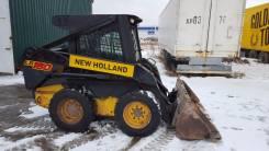 New Holland LS160, 2005