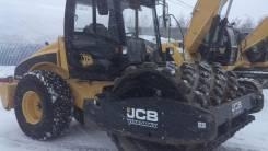 JCB, 2011