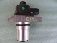 Клапан egr Nissan Tiida, C11/SC11/C11X, HR15DE . 14710-ED000