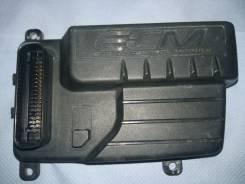 Продам блок управления б/у BRP 512060440