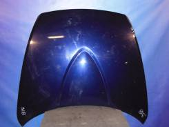 Капот для Mazda RX8