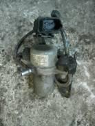 Вакуумный насос тормозной системы шевроле авео Т300