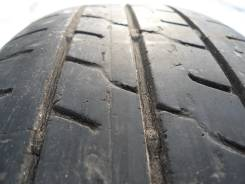 Bridgestone B391. Летние, 20%