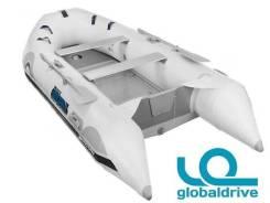 Корейская надувная лодка ПВХ Mercury Active 360 5 лет гарантии