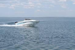 Gayar-181. 2020 год, длина 5,50м., двигатель подвесной, бензин
