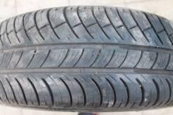 Michelin Energy E3A, 195/65 R15 91H