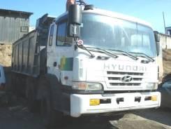 Hyundai, 2002