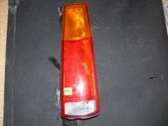 Стоп правый (1167)  Honda CRV RD1