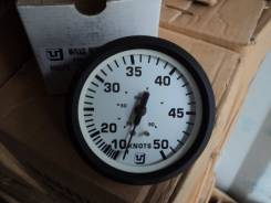 Прибор контроля скорости механический спидометр
